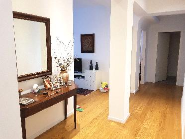 Appartamento in centro storico a Bologna