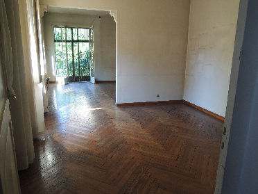 Abitazione privata nel centro storico di Bologna